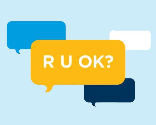 R-U-OK