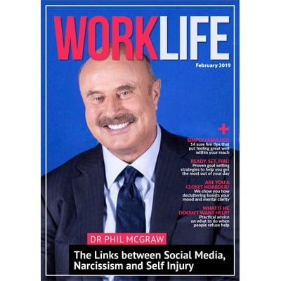 WorkLife-eMag-cover-Feb-2019