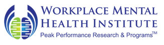 Workplace Mental Health Institute
