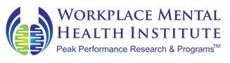 Workplace Mental Health Institute