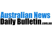 Australian-news-daily-bulletin