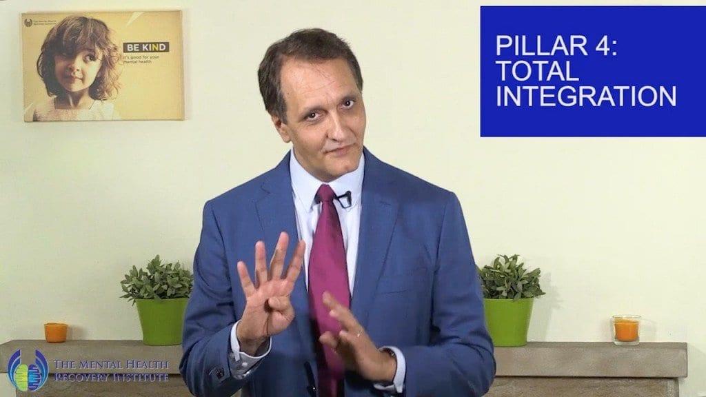 Pillar-4-Total-Integration