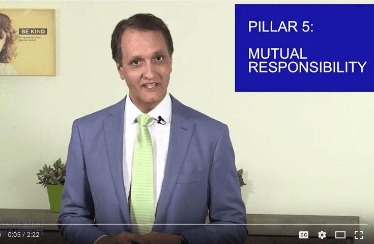 Pillar-5-Mutual-Responsibility