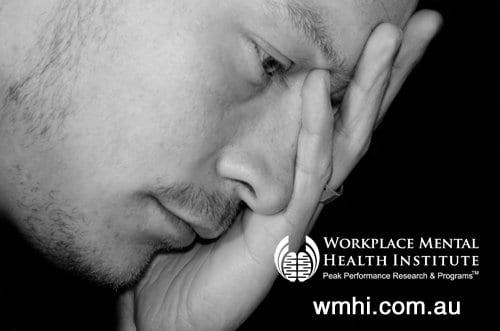Psychological-Injury-at-Work