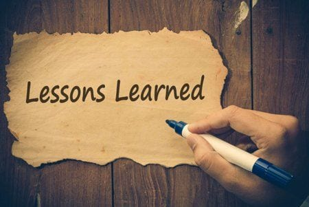 WMHI-Lessons-Learned