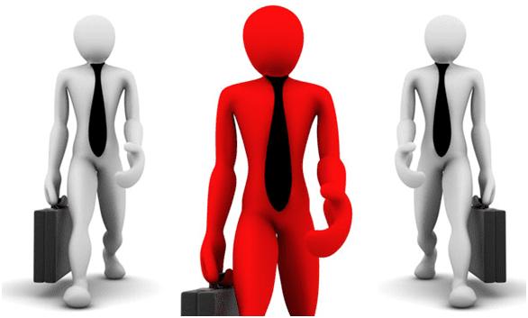 Why-do-so-many-workplace-fail