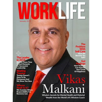 WorkLife-Jan-2019