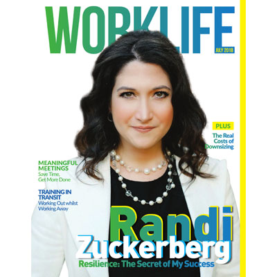 WorkLife-July-2018