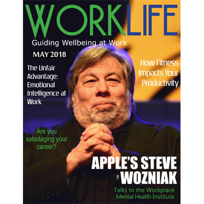 WorkLife-May-2018