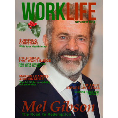 WorkLife-Nov-Dec-2018