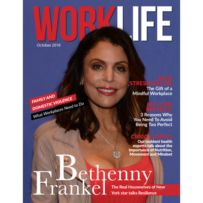 WorkLife-Oct-2018