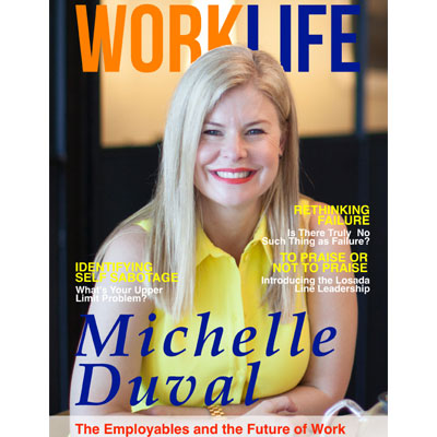 WorkLife-Sep-2018