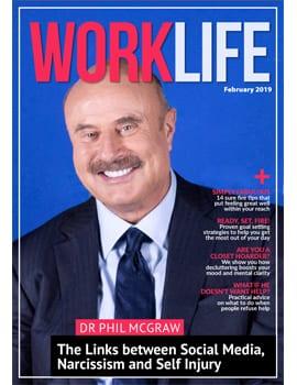 WMHI-WorkLife-eMag-Feb-2019