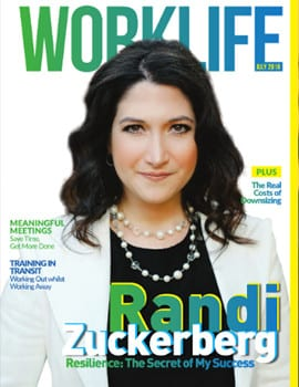 Free WMHI-WorkLife-eMag-July-2018