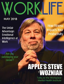 WMHI-WorkLife-eMag-May-2018-cover