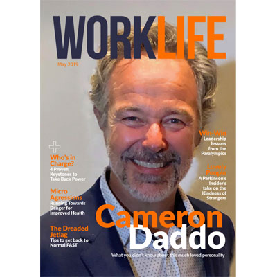 WorkLife-April-2019
