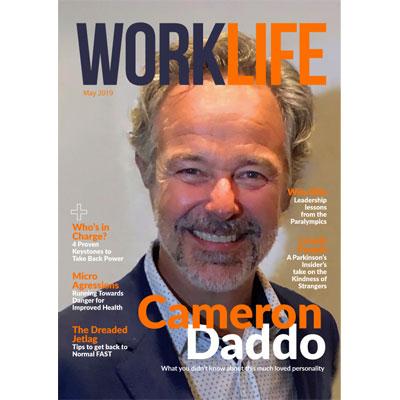 WorkLife-April-2019