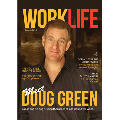 WorkLife-eMag-cover-Aug-2018