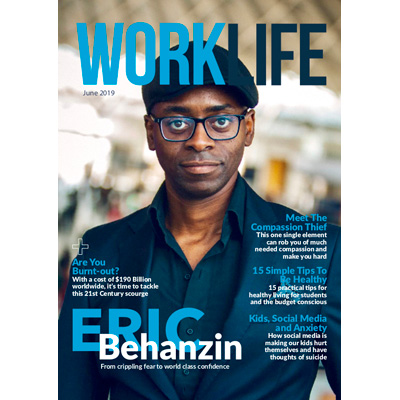 WorkLife-eMag-June-2019