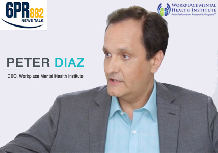 Peter-Diaz-on-Radio-6PR
