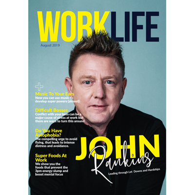WorkLife-eMag-August-2019