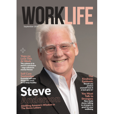 WorkLife-Resilience-eMag-September-2019