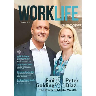 WorkLife-eMag-Oct-2019