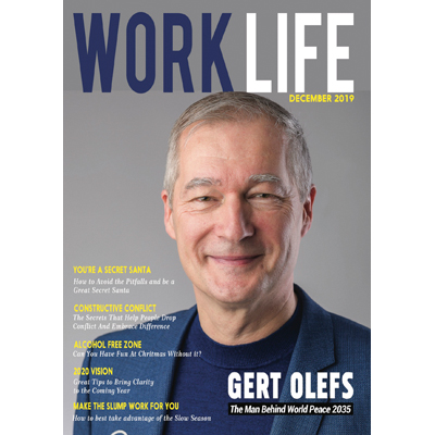 WorkLife-eMag-Dec-2019