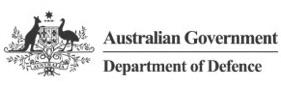 Australian-Department-Of-Defence-mental-health