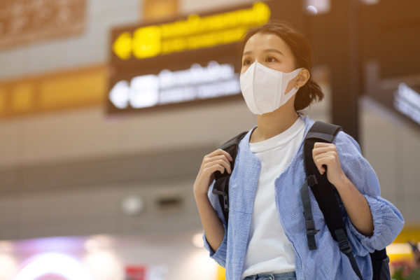 Impact-of-Coronavirus-in-the-Workplace