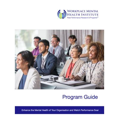 WMHI-Program-Guide