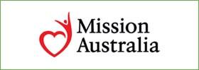 mission asustralia