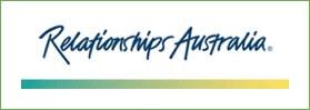 relationship australia