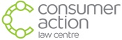consumer-action