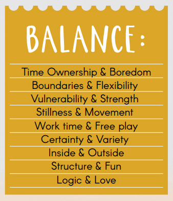 Balance-and-harmony