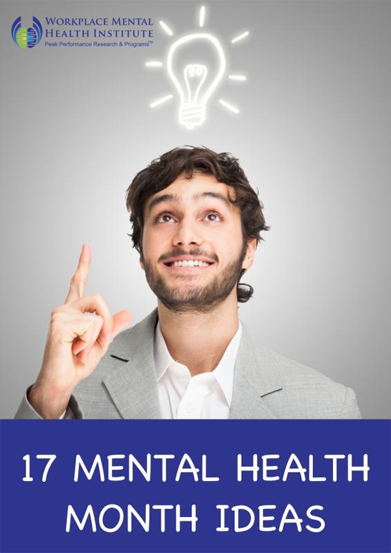Mental-Health-Month-Ideas