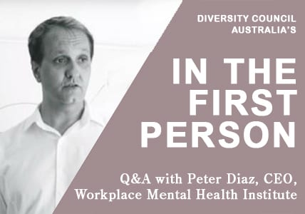 Peter-Diaz-QA-with-Diversity-Council-Australia