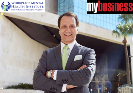 Peter-Diaz-on-MyBusiness-2017