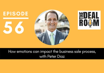 The-Deal-Room-episode-56-with-Peter-Diaz