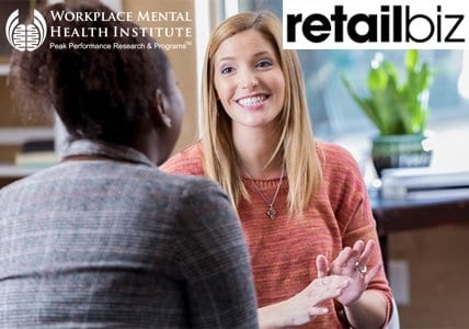Workplace-Mental-Health-Masterclass-on-Retailbiz