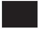 ausgov-pmc-logo