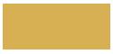 lindt-logo