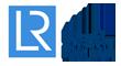 lloydsregister-logo